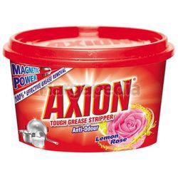 Axion Dishpaste Anti Odor 750gm