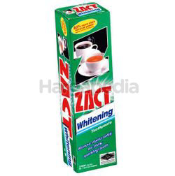 Zact Whitening Toothpaste 150gm