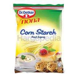 Dr. Oetker Nona Corn Starch 400gm