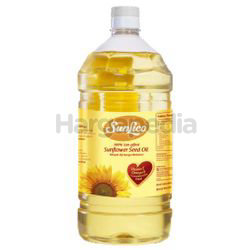 Sunlico Sunflower Seed Oil 2kg
