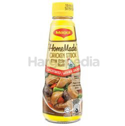 Maggi Concentrated Chicken Stock 250gm