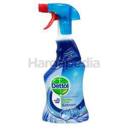 Dettol Bathroom Cleaner 500ml