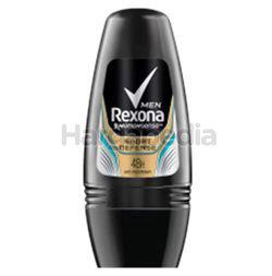 Rexona Men Deodorant Roll On Sport Defense 50ml