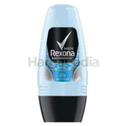 Rexona Men Deodorant Roll On Xtra Cool 50ml