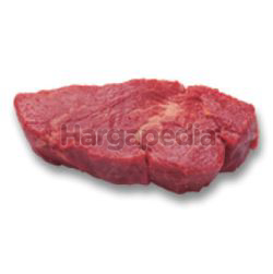Australian Daging Pejal 1kg