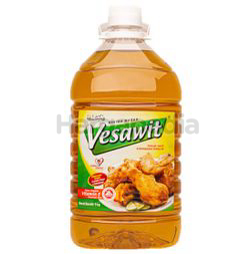 Vesawit Cooking Oil 5kg