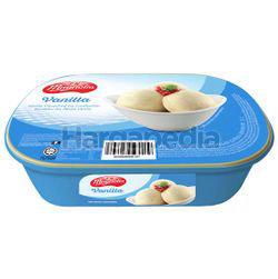Magnolia Ice Cream Vanilla 1.5lit