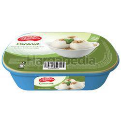 Magnolia Ice Cream Coconut 1.5lit