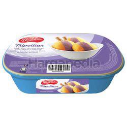 Magnolia Ice Cream Tripolitan 1.5lit
