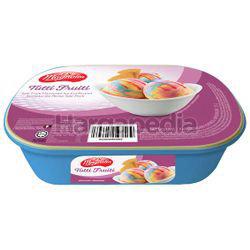 Magnolia Ice Cream Tutti Fruiti 1.5lit