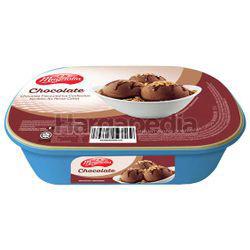 Magnolia Ice Cream Chocolate 1.5lit