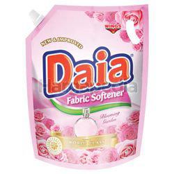 Daia Fabric Softener Blooming Garden 1.8lit