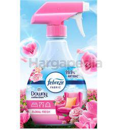 Febreze Fabric Refresher Downy Scent 370ml