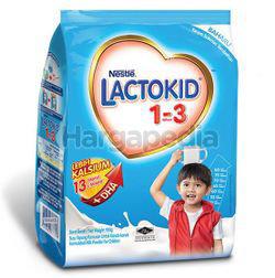 Lactokid 1-3 550gm
