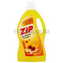 Zip All Purpose Floor Cleaner Sunshine Park 1.8lit