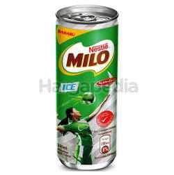 Milo Activ Go Can Ice 240ml
