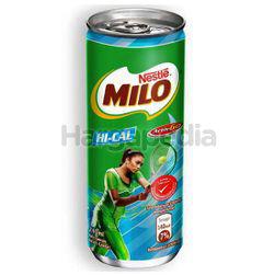 Milo Activ Go Can Hi-Cal 240ml