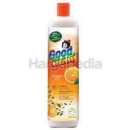 Goodmaid Dishwash Liquid Orange 900ml