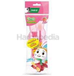 Darlie Bunny Kids Dental Set
