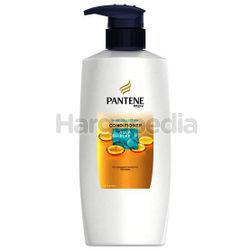 Pantene Aqua Pure Conditioner 670ml