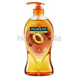 Palmolive Aroma Sensual Shower Shower Gel Revitalising 750ml