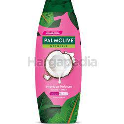 Palmolive Shampoo Intensive Moisture 350ml
