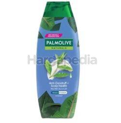 Palmolive Shampoo Anti Dandruff 350ml