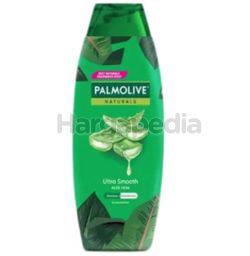 Palmolive Shampoo Healthy & Smooth 350ml