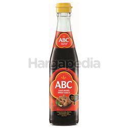 Heinz ABC Sweet Sauce 320ml
