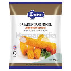 Fusipim Breaded Crab Finger 900gm