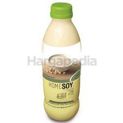 HomeSoy Soya Milk Original 750ml