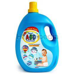 Pureen A-B-D Liquid Laundry Detergent 4.8lit