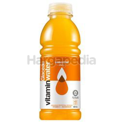 Glaceau Vitamin Water Essential 500ml