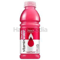 Glaceau Vitamin Water Power C 500ml