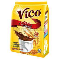 Vico 3in1 Regular 18x32gm