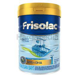 Frisolac Step 1 900gm