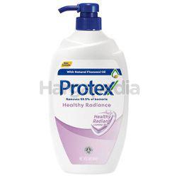 Protex Shower Cream Healthy Radiance 900ml