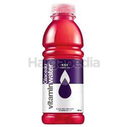 Glaceau Vitamin Water XXX Triple Berry 500ml