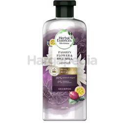 Herbal Essences Bio Renew Nourish Shampoo 400ml
