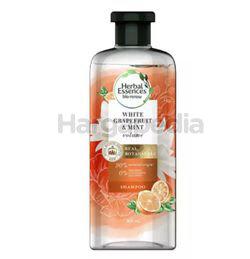Herbal Essences Bio Renew Volume Shampoo 400ml