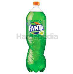 Fanta Fruit Punch 1.5lit