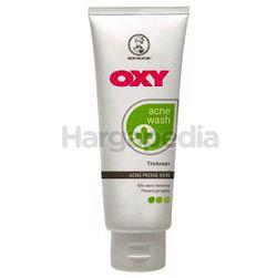 Oxy Acne Wash 80gm