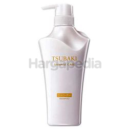 Tsubaki Damage Care Shampoo 500ml