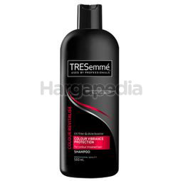Tresemme Colour Revitalise Shampoo 500ml