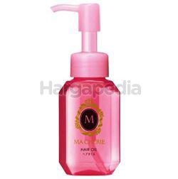 Ma Cherie Hair Oil 60ml