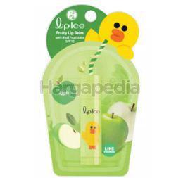 Lip Ice Fruity Lip Balm Apple 3.5gm