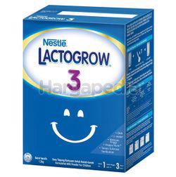 Lactogrow 3 1.3kg