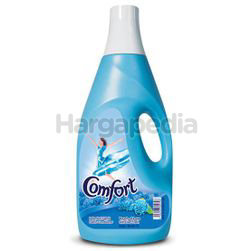Comfort Softener Touch of Love 2lit