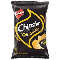 Twisties Chipster Original 160gm