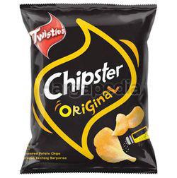 Twisties Chipster Original 60gm